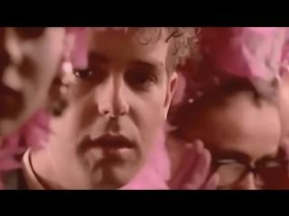 Pet Shop Boys Vs PaolaChiara-What I have done to bailar this-Paolo Monti Mashup 2014