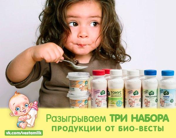Фото №456241211 со страницы Ивана Шупилко