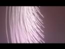 TyDI with Christopher Tin ft. Dia Frampton - Closing In
