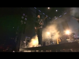 Linkin Park - Bleed It Out / A Place For My Head (Live In Madrid, MTV EMAs 2010)