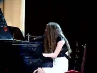 Сабина Саидова - мой Дагестан
