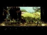 Sade - Kiss of Life (Live 2011)