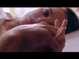 MISS DIOR – The new Eau de Parfum