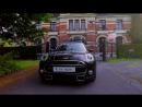2017 Mini Cooper S F56 JCW Valve Exhaust POV