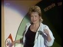 Jana Kocianová Znovu na mňa svieti slnko 1985