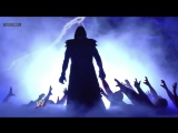 WWE Best PPV Matches for 2013