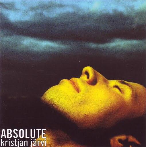 Absolute альбом Fix