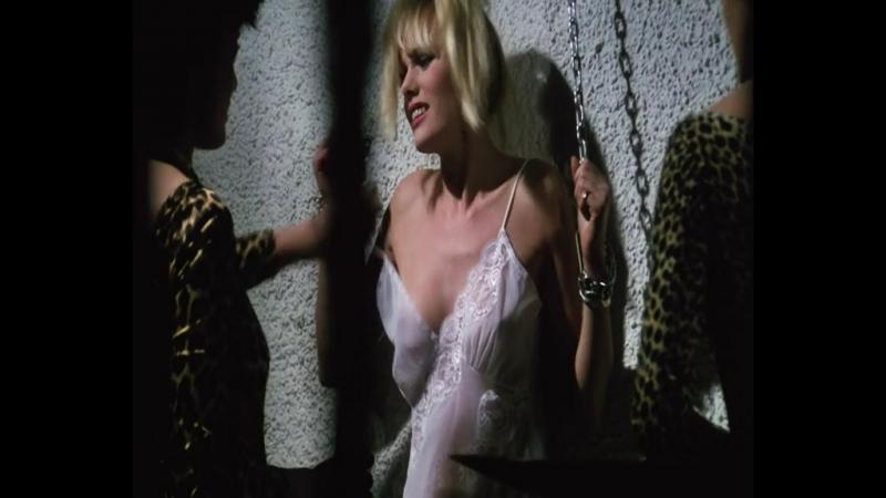 худ.фильм эротика о бдсм(bdsm, порка, бондаж, изнасилование, принуждение): Linda(Линда) - 1981 г, Катя Бинерт, Урсула Бучфеллнер