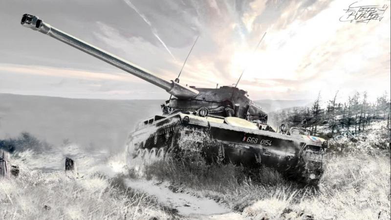 World of tanks 3 часовой стрим с подписчиками