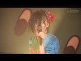 Shiritsu Ebisu Chuugaku - YELL