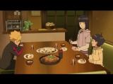 Боруто 44 серия (Rain.Death) / Boruto: Naruto Next Generations 44 русская озвучка