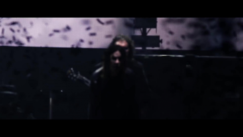 Black Sabbath 'Paranoid' from The End Full HD