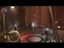Обзор Dishonored 2. Ах, Карнака, жемчужина у моря!.mp4