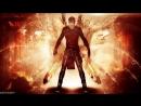 DmC Devil May Cry(son of Sparda)
