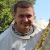 Pavel Pereverzev
