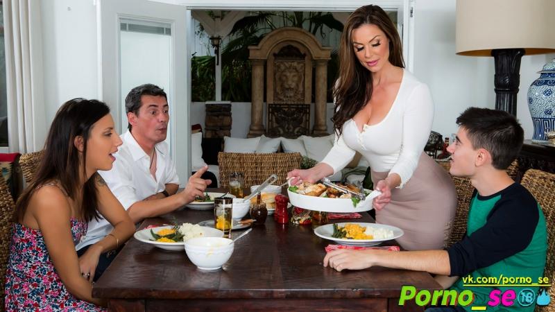 Kendra Lust Porno se Porno vk HD 720, порно вк, big tits,