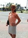 Аня Юшачкова. Фото №20