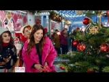 Жасмин и Лев Лещенко - Счастье (Первый канал Новогодняя ночь на Первом) 2018