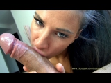 Порно Land # Долго мучает парня 1 часть POV - Tyra Moon (Athina) (part A) #porno #sex Precum, Blowjob Orgasm Control Lip Fetish