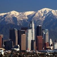 california_losangeles