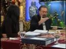 Allah'ın dostu olmak için bütün imtihan şartlarını teker teker aşmak gerekir (2)