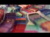 Наш промо-ролик для канала СТС Челябинск