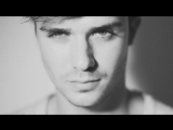 Andrei (Mra models) -video polaroid by Marta Popescu