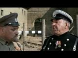 «И на Тихом океане» (1973) - драма, военный, реж. Юрий Чулюкин