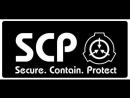 SCP MTF удар молота