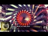 Ahmed Helmy Vs Twin View - Quasar (Original Mix)