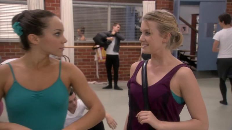 Dance.Academy.S02E03.WEB-DL.720.Karusel