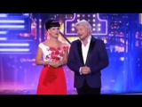 Нонна Гришаева и Николай Басков (1)