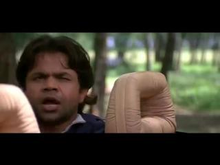 Любовь со специями. Индийский фильм. 2005 год.