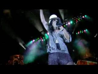 Alice Cooper-The Ultimate Rarities 2011