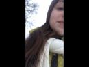 Дина Грибченко — Live