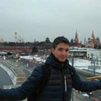 Yan Bakaev