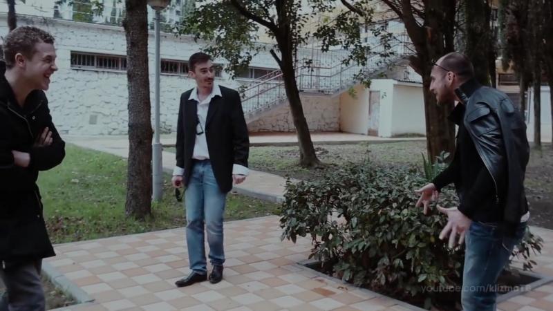 Дай пирожка 😊😊😊 юмор непосредственнокаха сериалы ктв comedy смотреть klizmatv ktv
