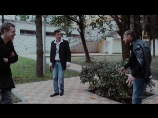 Дай пирожка!!!😊😊😊#юмор#непосредственнокаха#сериалы#ктв#comedy#смотреть#klizmatv#ktv