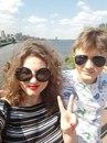 Анна Кедрова фото #9