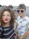Анна Кедрова фото #7