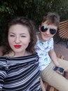 Анна Кедрова фото #6
