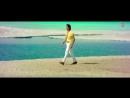 Индийский клип Dil Tu Hi Bataa Krrish
