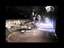 Док. фильм Агата Кристи - Эпилог 2010 год [HD] Часть 2