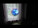 Игрушка - Гироскоп, танцующий мяч, куплена в мага. Бест-прайс на пр. Ленина, в бывшем Руслане и Людмиле .