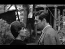 Le feu follet (1963)720p