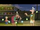 Werner - Eiskalt! _ Filmclips Trailer [HD].mp4