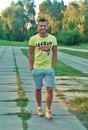Олег Самойлов фото #1