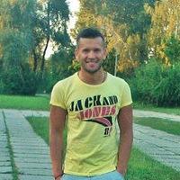 Олег Самойлов фото