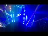 Лика Star - Одинокая Луна (Live 02.12.2017 @ Saint-Petersburg)