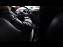 AcademeG Chrysler CruiserPT GT